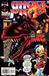 Ghost Rider Vol 3 82