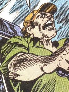 Hammond (Earth-928) Doom 2099 Vol 1 19.jpg