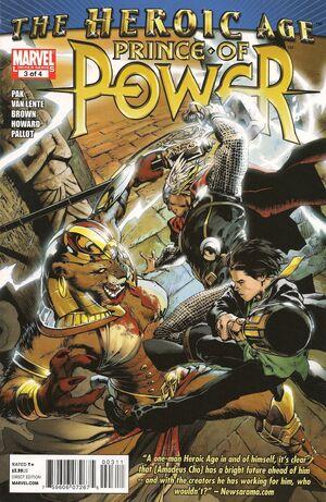 Heroic Age Prince of Power Vol 1 3.jpg