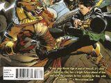Heroic Age: Prince of Power Vol 1 3