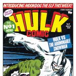 Hulk Comic (UK) Vol 1 12.jpg
