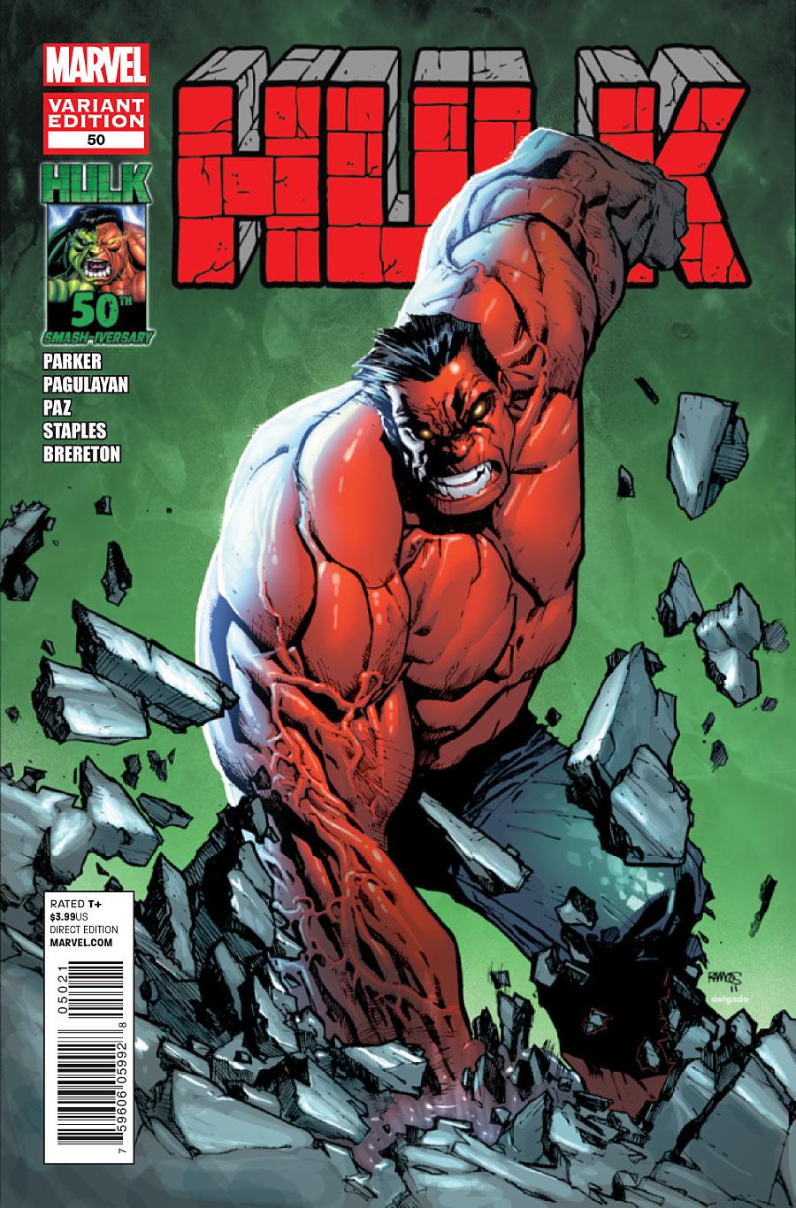 Hulk Vol 2 50 Ramos Variant.jpg