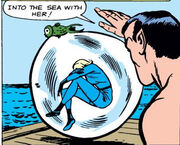Hypno-Fish from Fantastic Four Vol 1 14 0002.jpg