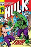 Incredible Hulk Vol 1 130