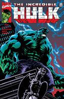 Incredible Hulk Vol 2 26