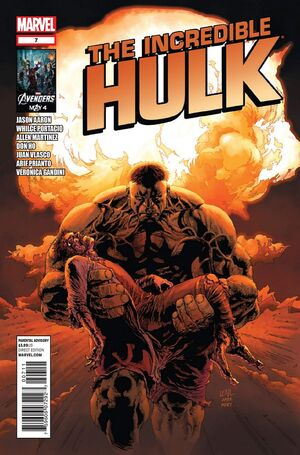Incredible Hulk Vol 3 7.jpg