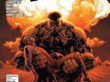 Incredible Hulk Vol 3 7