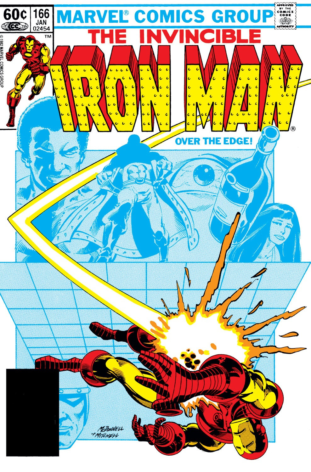 Iron Man Vol 1 166.jpg