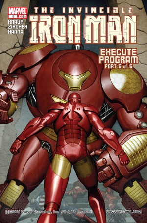 Iron Man Vol 4 12.jpg