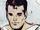 Jack Brown (Earth-616)/Gallery