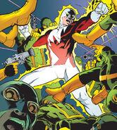 James Hudson (Earth-616) from X-Men Alpha Flight Vol 2 2 001
