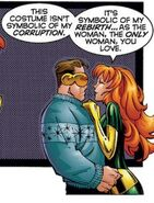 Jean Grey (Earth-616)-Uncanny X-Men Vol 1 355 006