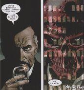 Johann Shmidt (Earth-616) from Captain America Reborn Vol 1 6 0001
