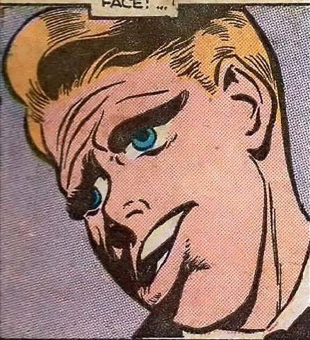 John Dolan (Earth-616)