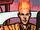 Kagutsuchi (Earth-616)
