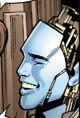 Locus (Earth-001) from Spider-Woman Vol 5 2 001.png