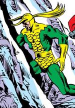 Loki Laufeyson (Earth-83600)