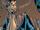 Marcul (Earth-295)