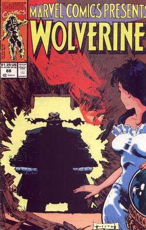 Marvel Comics Presents Vol 1 88.jpg