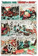 Marvel Hostess Ads Vol 1 60