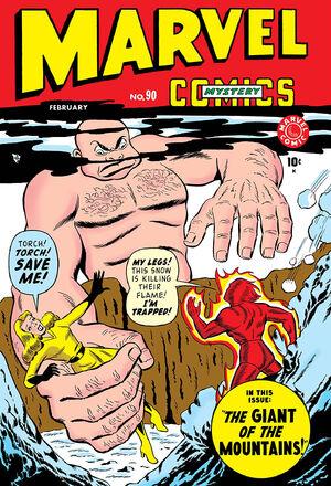 Marvel Mystery Comics Vol 1 90.jpg