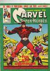 Marvel Super-Heroes (UK) Vol 1 380.jpg