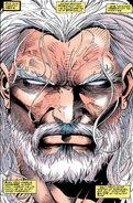 Max Eisenhardt (Earth-616) from Uncanny X-Men Vol 1 315 0001