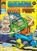 Mighty World of Marvel Vol 1 311