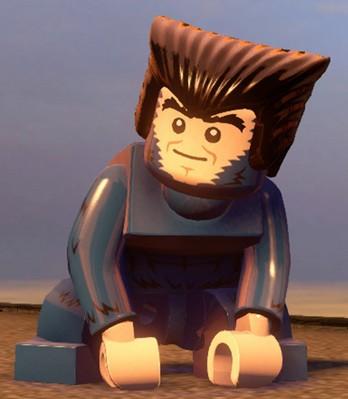 Moon-Boy (Earth-13122)