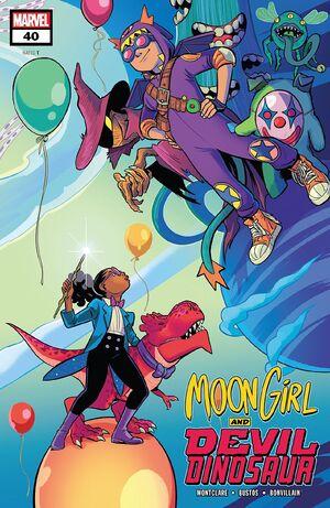 Moon Girl and Devil Dinosaur Vol 1 40.jpg