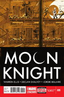 Moon Knight Vol 7 5