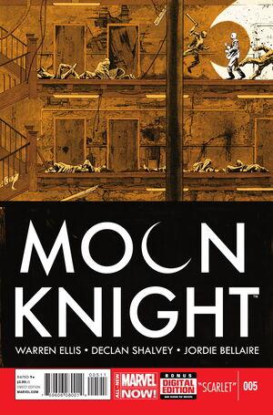 Moon Knight Vol 7 5.jpg