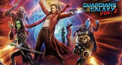 Movie - Guardians of the Galaxy Vol. 2.jpg
