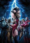 Ms. Marvel Vol 2 44 Textless