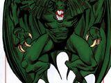 N'astirh (Earth-616)