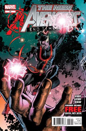 New Avengers Vol 2 31.jpg