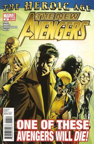 New Avengers Vol 2 6.jpg