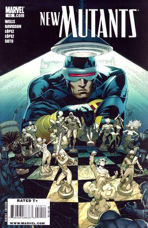 New Mutants Vol 3 10.jpg