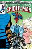Peter Parker, The Spectacular Spider-Man Vol 1 82.jpg