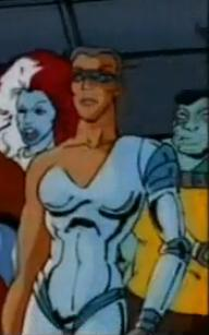 Philippa Sontag (Earth-92131) from X-Men The Animated Series Season 4 6 001.jpg