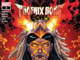 Phoenix Song: Echo Vol 1 3