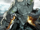 Pillar (Neo) (Earth-616)
