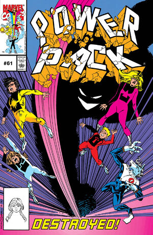 Power Pack Vol 1 61.jpg