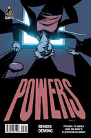 Powers Vol 3 5