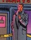 Rafael Conners (Earth-616)
