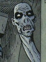 Raleigh Lund (Zombie Clone) (Earth-616)