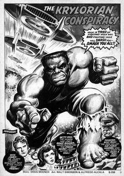 Rampaging Hulk Vol 1 1 Story 1.jpg