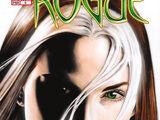 Rogue Vol 3 6