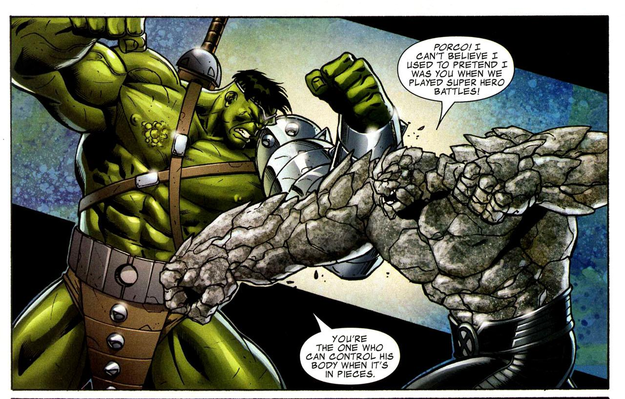 Santo Vaccarro (Earth-616) and Bruce Banner (Earth-616) from World War Hulk X-Men Vol 1 1 001.jpg