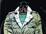 Scope (Criminal) (Earth-616)